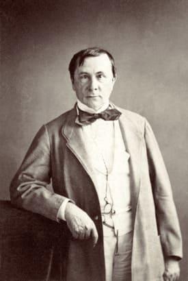 Emile de Girardin - Abolicionismo penal