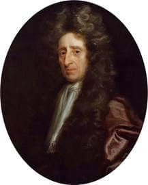 John Locke - Libertad expresión