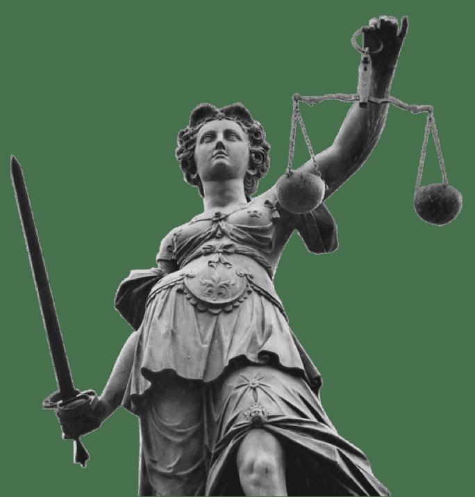 Huella Legal